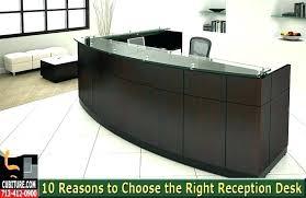 Office reception furniture designs Medical Reception Front Desk Counter Desks Front Desk Counters For Sale Office Reception Furniture Designs Cheap Counter Design Front Desk Counter Results4youinfo