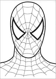Coloring spiderman can be a little tough because there are a lot try these spiderman coloring pages to print and enjoy coloring with your child. Batmanoring Pages The Hulk To Print Superman Lego Printable Spiderman Jaimie Bleck