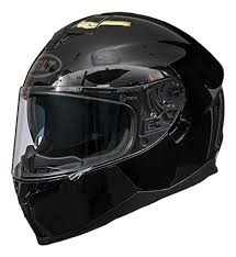 Bilt Youth Helmet Size Chart Top 10 Bilt Helmets Of 2019 Best Reviews Guide
