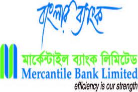 See follow the image job type: Mercantile Bank Zenith Islami Life Ins Ink Deal