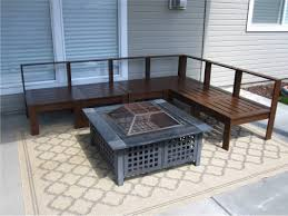 unique pieces of furniture. Diy Outdoorctional Sofa And Modularctionals Patio Furniture Interior Decorating Unique Image Ideas Pieces Of E