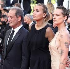 Cannes: Goldene Palme geht an den ...