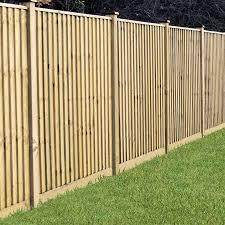 wood picket fence panels. Keter Fence Panels DIY Wood Picket : Ideas Installing