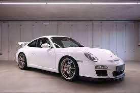 Porsche 911 gt2 / gt2 rs. Porsche 997 2 Gt3 2010 Elferspot Com Marktplatz Fur Porsche Sportwagen