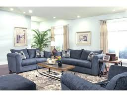 navy blue furniture living room. Navy Living Room Furniture Blue Ideas Painting For .