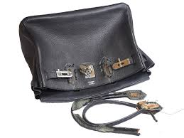 craft replacement leather straps or handles fix zips hardware and completely reline bags we also specialise in restorative cleaning