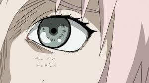 anime eyes crying. Wonderful Eyes On Anime Eyes Crying Y