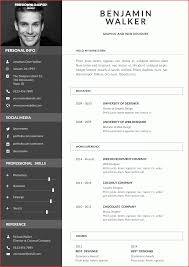 1 page cv template a cv template a good cv template a resume