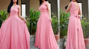 Gown Design Latest 2019 Latest Gown Designs 2019 Beautiful Gown Designs Collection 2019