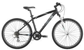 Diamondback Women S Bike Size Chart 2013 Diamondback Lux Womens Bike Reviews Comparisons
