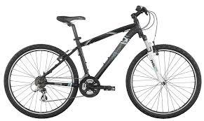 2013 Diamondback Lux Womens Bike Reviews Comparisons