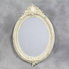 antique oval mirror frame. M10 Antique Oval Mirror Frame R