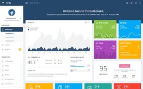 3 Templates Bootstrap 3 Templates Themes Wrapbootstrap