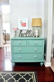 vintage furniture ideas. Plain Ideas Dresser Paint Color Ideas Remarkable Furniture  Throughout Vintage Furniture Ideas O