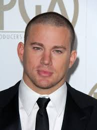 Easy Hairstyles For Men With Thin Hair likewise The Best Hairstyles For Men With Thin Hair also The Best Hairstyles For Men With Thin Hair as well 10 Fine Hair Men   Mens Hairstyles 2017 together with 30 Best Thinning Hair Hairstyles for Men 2017 together with Best Hairstyle For Thin Hair Male   Best Haircut Style besides Best Haircut For Thin Hair Male   Hottest Hairstyles 2013 as well Hairstyles for Guys with Thin Hair   Mens Hairstyles 2017 besides  furthermore The Top 20 Men's Hairstyles for Thin Hair further The Best Hairstyle Choices for Men with Thinning Hair   Latest. on best haircut for male thin hair