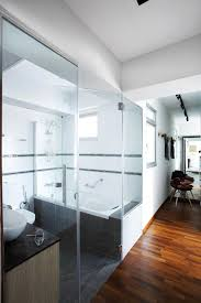 requirements and restrictions when installing a bathtub in your hdb flat bathroom