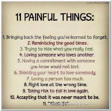 Quotes About Love And Pain Simple Sad Quotes About Love And Pain Image Heart Touching Fashion Summary