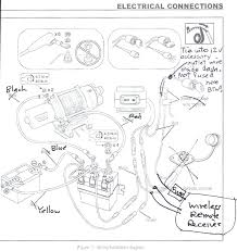 winch contactor wiring diagram and wiring diagrams atv winch warn atv winch solenoid wiring diagram winch contactor wiring diagram and wiring diagrams atv winch contactor wiring diagram