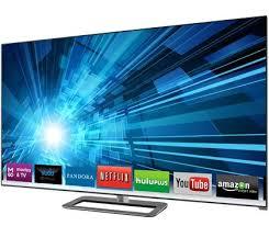 sony flat screen tv 50 inch. the stylishly modern vizio m-series 60\ sony flat screen tv 50 inch 0