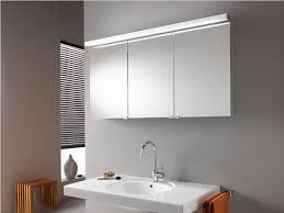 Bathroom Lighted Bathroom Cabinets Bathroom Light Mirrors Chrome