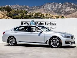 2018 bmw 7 series. perfect 2018 2018 bmw 7 series 740e xdrive iperformance in palm springs ca  of with bmw series