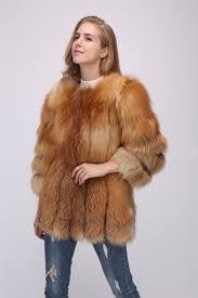 1708162 red fox fur coat lvcomeff 20
