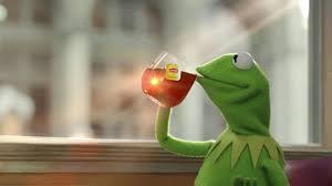 kermit driving meme blank. Unique Driving Spot Breaks On The Oscars Intended Kermit Driving Meme Blank I