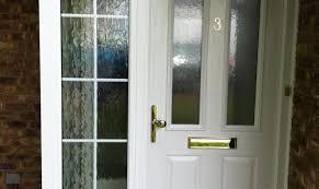 full size of glass door herculite sliding glass door replacement parts slide lock anderson sliding