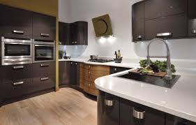 High Gloss Kitchen Doors High Gloss Kitchens