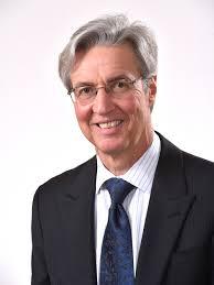 Ralph Izzo — MIT Energy Conference