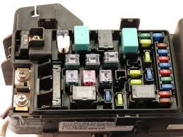 2009 acura tsx fuse box explore wiring diagram on the net • 2009 acura tsx fuse box 23 wiring diagram images 2009 acura tsx black 2009 acura tsx fuse box location