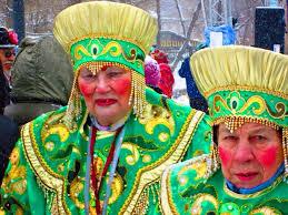 Кабмин утвердил план празднования 1030-летия крещения Руси-Украины - Цензор.НЕТ 7614