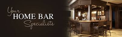 in home bar furniture. Perfect Bar Banner 3 To In Home Bar Furniture E