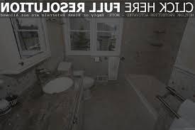 bathroom remodeling utah. Bathroom Modern Remodel Utah County With Lovely Remodeling M