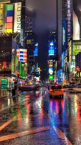 Times Square iPhone HD Wallpapers - Top ...