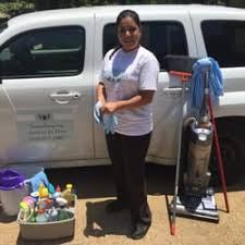 Housekeeper Services Housekeeping Services By Dora Home Cleaning South Side San