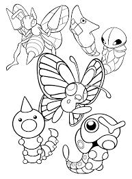 Kleurplaat Pokemon Kaart Tanzen Malvorlagen Malvorlagen1001 De