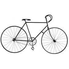 enchanting red metal bicycle wall art urban fixie black metal wall within best and newest bicycle on red bicycle metal wall art with explore photos of bicycle metal wall art showing 19 of 20 photos