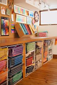 Behind the Scenes with Modern Quilt Studio | AllPeopleQuilt.com & Love, Learn, Serve Adamdwight.com