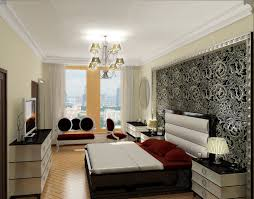 eclusive small bedroom decorating ideas integrated luxury bedroom office luxury home design