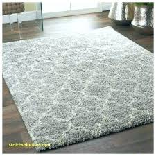 8x10 gray area rug gray area rugs grey area rug grey area rug best of best