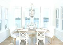 beach house chandelier chandeliers beach house style chandelier feminine beach house with beach house chandeliers view