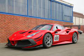 Save to shortlist (0) loading. Ferrari 488 Challenge Evo Ultimate Guide For Car Enthusiasts