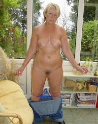Mature nudists picture galleries