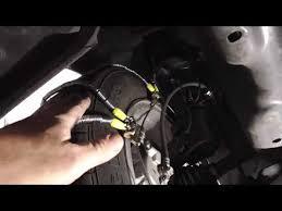 Security Chain Company Sz331 Shur Grip Super Z Passenger Car