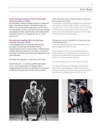 Puissance Magazine 9
