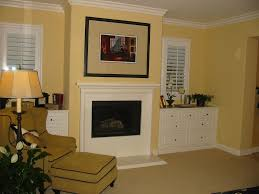 master bedroom ideas with fireplace. Fireplace Ideas   For Master Bedroom With F