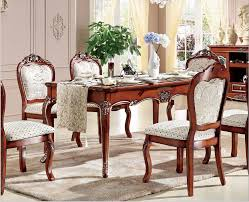brilliant high quality dining room furniture high quality dining room sets 7677