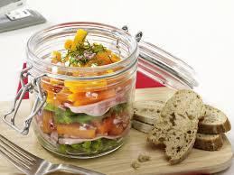 Bildergebnis für Suppe im Weckglas