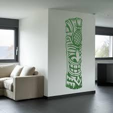 Wall Art Designs: Top Polynesian Wall Art Polynesian Home Decor Within  Polynesian Wall Art (